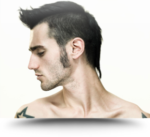 hairdressing-great-oakley-corby-his-hers-man-with-tattoo